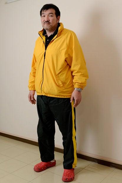 福澤克雄の画像 p1_11