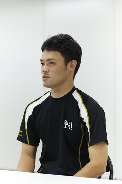 福谷浩司の画像 p1_32