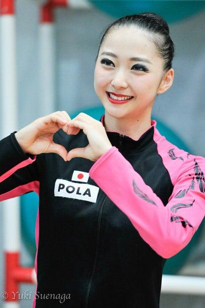 田中理恵 (体操選手)の画像 p1_30