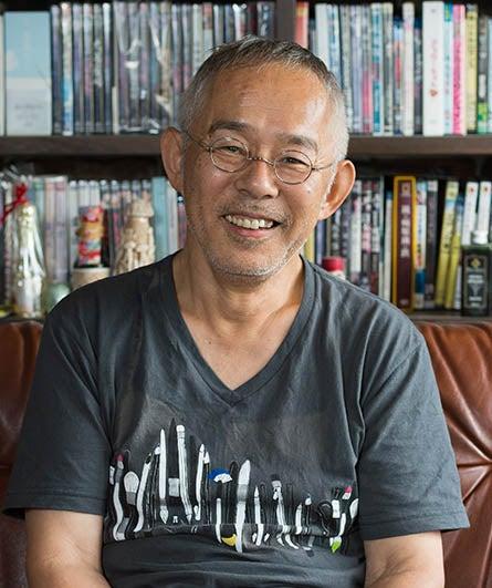 鈴木敏夫の画像 p1_25