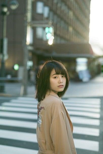 伊藤美来の画像 p1_15