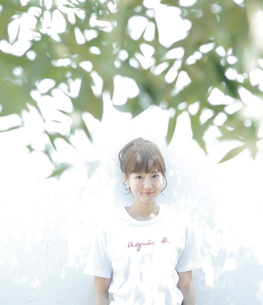 前山田健一の画像 p1_5