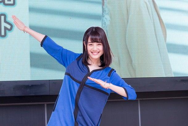 伊藤美来の画像 p1_37