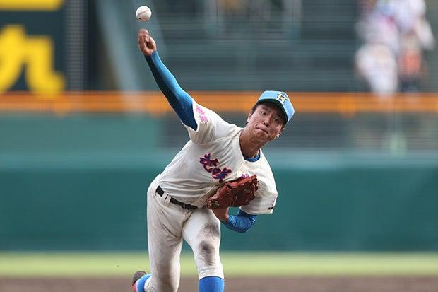 清水達也 (野球)の画像 p1_35