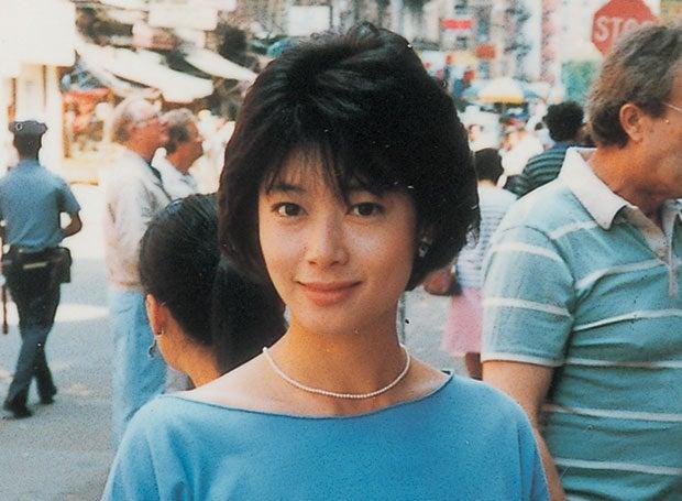 夏目雅子の画像 p1_24