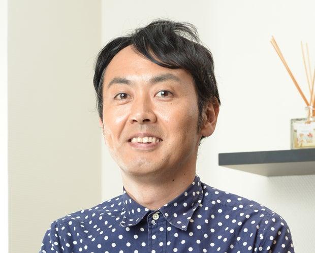 田中卓志の画像 p1_22