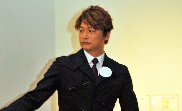 香取慎吾の画像 p1_26