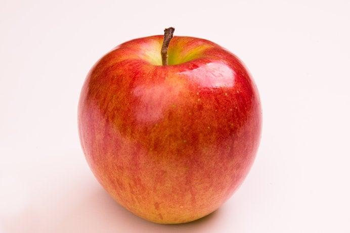 リンゴの画像 p1_13
