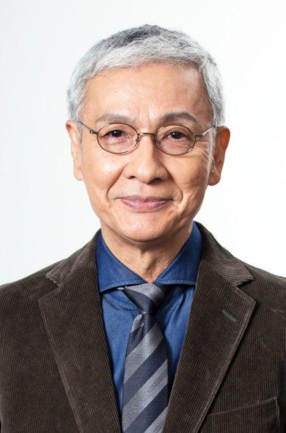 久米宏の画像 p1_37