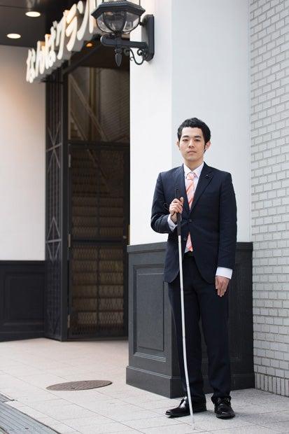 濱田祐太郎の画像 p1_35