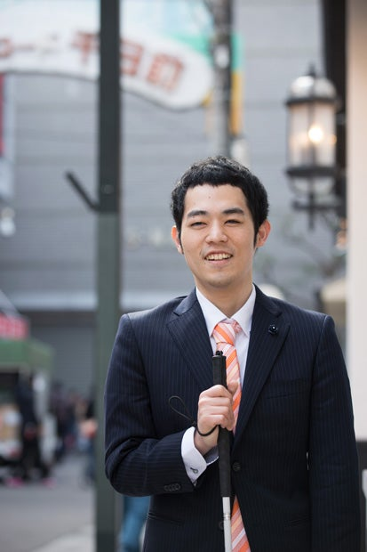 濱田祐太郎の画像 p1_36