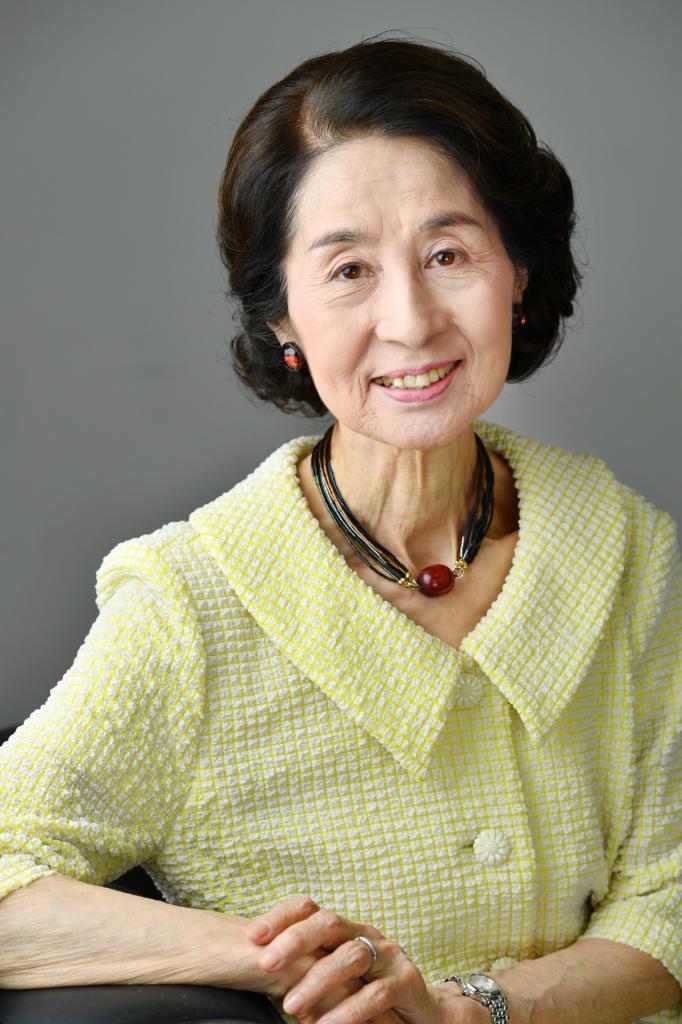 香川京子の画像 p1_33