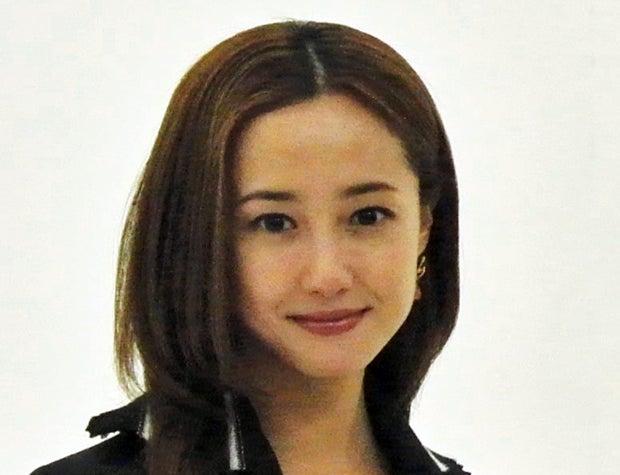 沢尻エリカの画像 p1_33