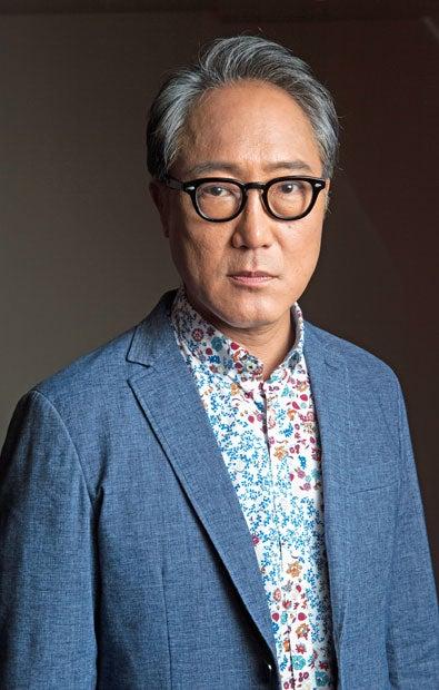 佐野史郎の画像 p1_19