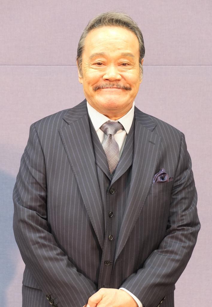 西田敏行の画像 p1_28