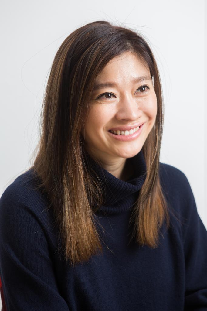 篠原涼子の画像 p1_30