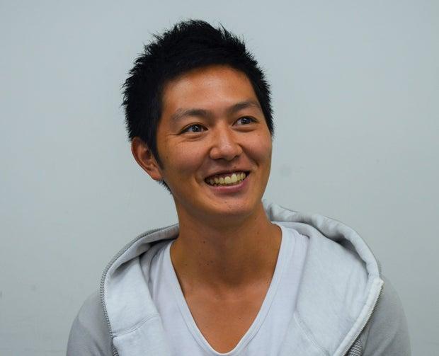 工藤阿須加の画像 p1_29