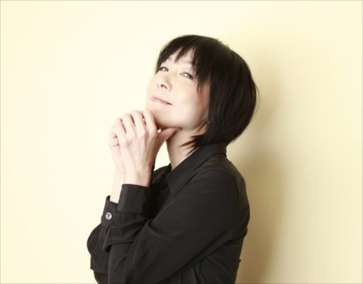 山下久美子の画像 p1_14