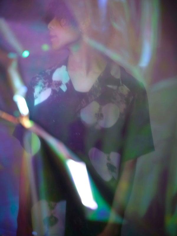 須田景凪の画像 p1_38