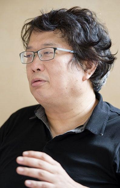 【朗報】山本太郎 聖書出版  [875850925]YouTube動画>4本 ->画像>56枚