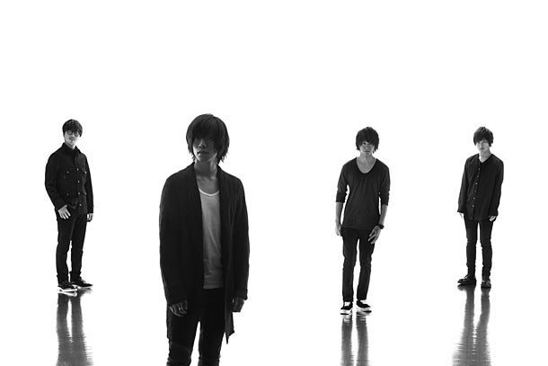 androp SMAP中居×リリーの新歌番組で「Missing」披露&トークも