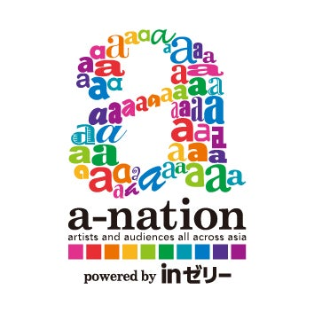 【a-nation】AAA、三浦大知、w-inds.ら出演者発表&初の海外公演決定