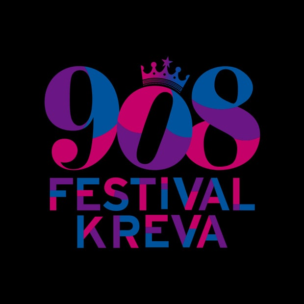 KREVAとKICK THE CAN CREW【908 FESTIVAL】前夜祭に登場