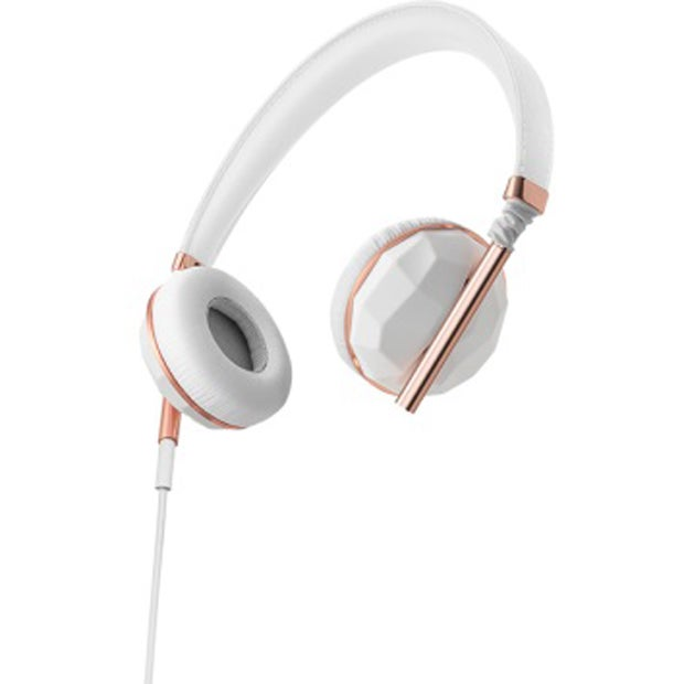 Caeden Linea N°1 On Ear Headphones