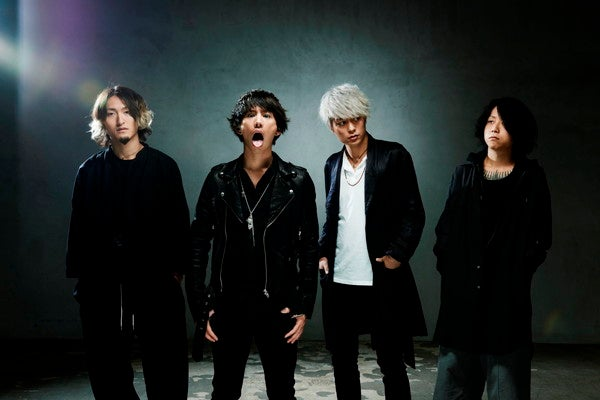 ONE OK ROCK、北米での初アルバムより「Cry Out」MV公開