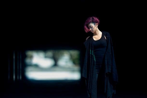 BUMP OF CHICKEN Update: 18歳のアーティスト HARUHI、アニメ『グラブル』EDのミュージックビデオはBUMP OF CHICKENのMV