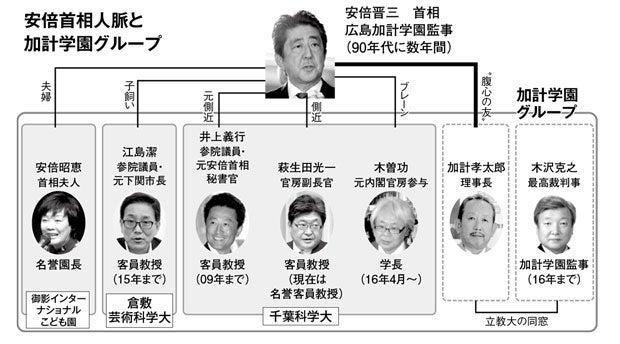 識者「ネトウヨはアメリカのリバタリアニズムと日本の陰湿さが融合した『愛国的リバタリアン』という怪物」  [741292766]YouTube動画>3本 ->画像>57枚