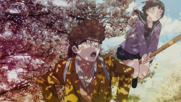 BUMP OF CHICKEN Update: BUMP OF CHICKEN 『カップヌードル』CMに新曲「記念撮影」提供 〈Billboard JAPAN