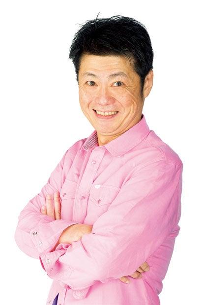 ぐっちーさん/1960年東京生まれ。モルガン・スタンレーなどを経て、投資会社でM&Aなどを手がける。本連載を加筆・再構成した『ぐっちーさんの政府も日銀も知らない経済復活の条件』が発売中