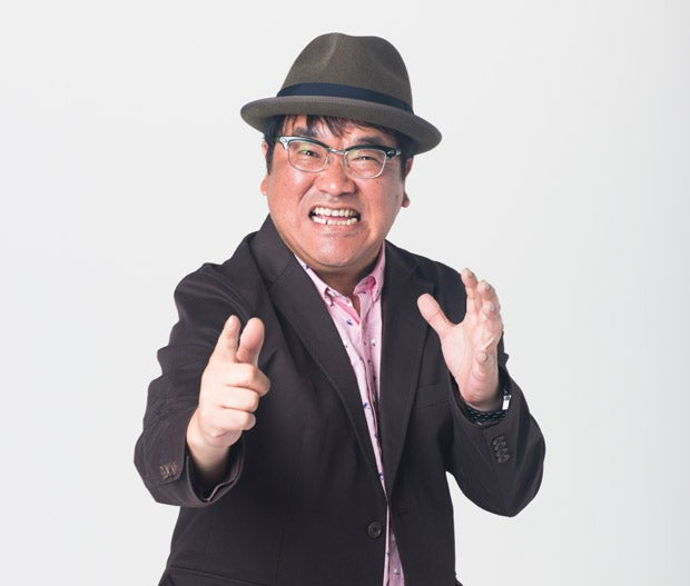 【芸能】<カンニング竹山>「松居一代と上西小百合をいじるメディアって、プライドあるの?」「いじるだけいじって、飽きたらポイっ」
