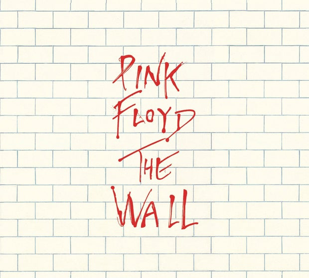 『THE WALL』PINK FLOYD《COMFORTABLY NUMB》Guitar DAVID GILMOUR