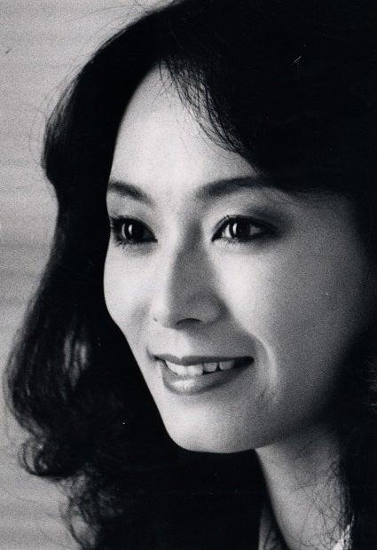 元祖「国際女優」島田陽子がプロ...