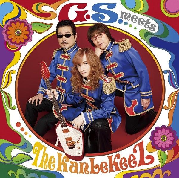 第60回 輝く!日本レコード大賞|TBSテレビ