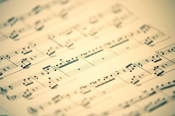 偉大なる作曲家ベートーベンが込めた「第九」への想い 〈tenki ...