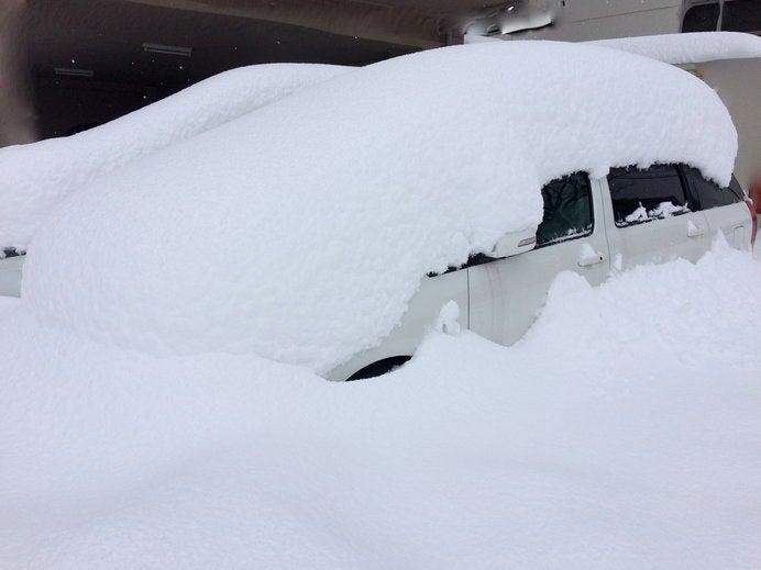 豪雪 地帯 対策 特別 措置 法