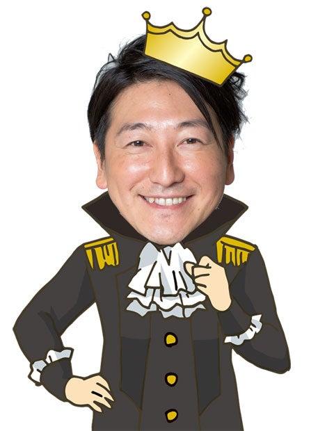 堀潤(ほり・じゅん)/1977年、兵庫県生まれ。ジャーナリスト、市民投稿型ニュースサイト「8bitNews」代表。「モーニングCROSS(TOKYO MX)」「JAM THE WORLD(J-WAVE)」など、テレビやラジオの出演多数