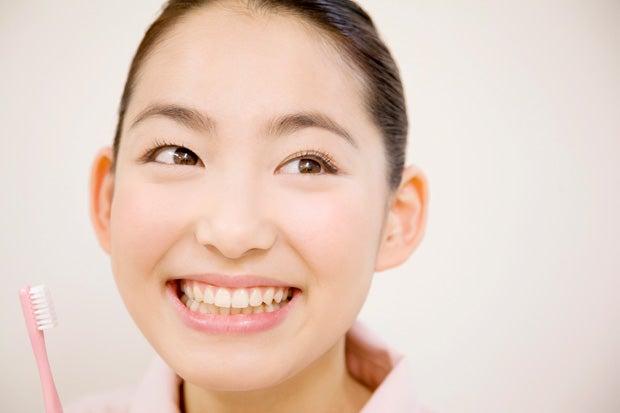 「専門医=いい歯医者」見極めは間違い?