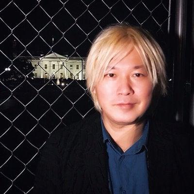 津田大介(つだ・だいすけ)/1973年生まれ。ジャーナリスト/メディア・アクティビスト。ウェブ上の政治メディア「ポリタス」編集長。ウェブを使った新しいジャーナリズムの実践者として知られる。主な著書に『ウェブで政治を動かす!』(朝日新書)