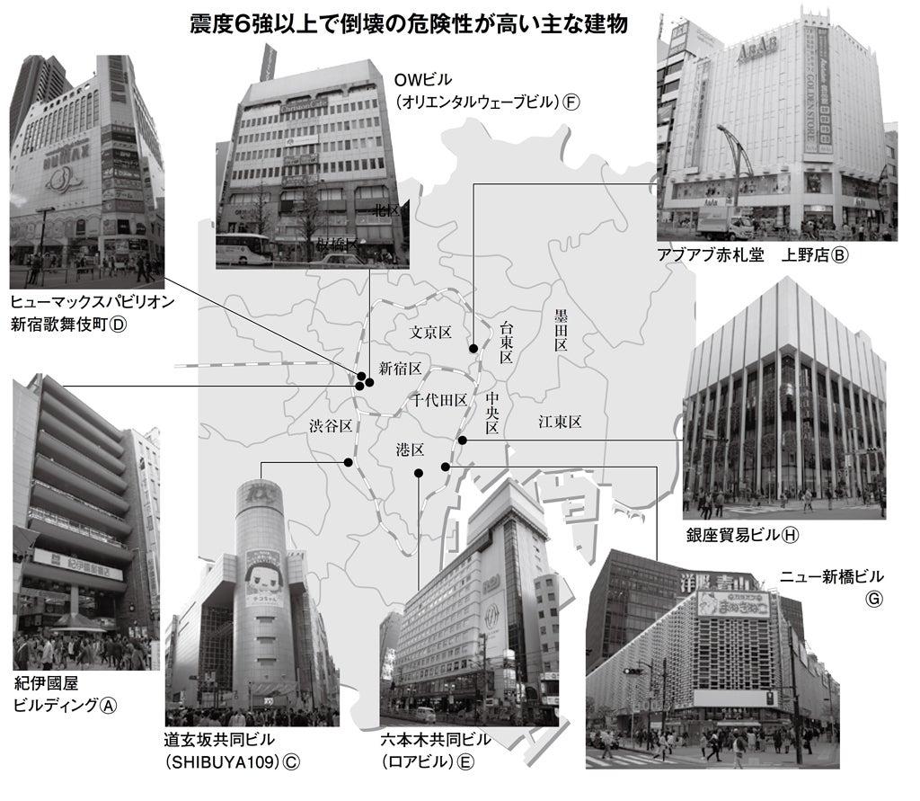 何時 東日本 大震災
