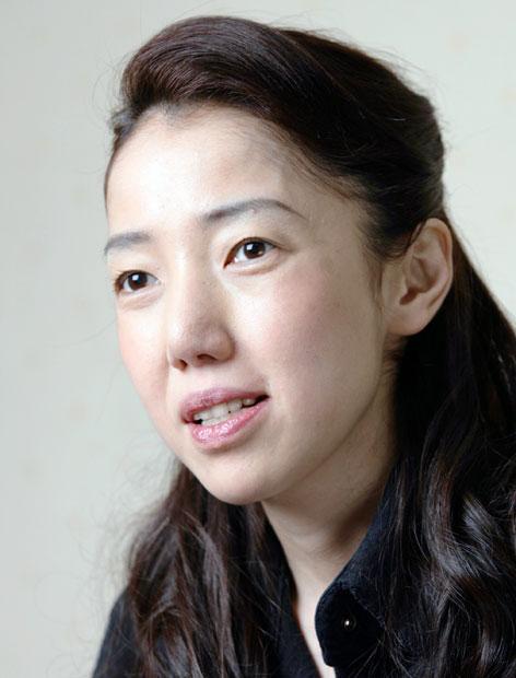 AERA dot.爆笑問題の太田が日大への裏口入学疑惑をラジオで一蹴した理由