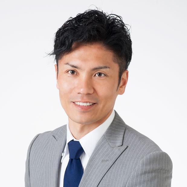 西原憲一(にしはら・けんいち)/ファイナンシャルプランナー、税理士として個人のマネープランを作成。被災地でも資金管理の講演を行う(写真:本人提供)