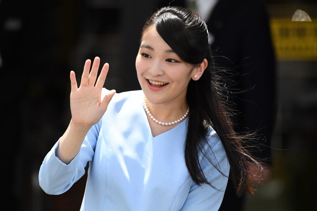 絢子さま結婚式 小室さんに対し、冷静になった眞子さまの胸の内は… (1 ...