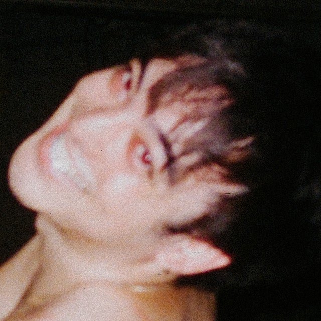 『BALLADS 1』Joji(Album Review)