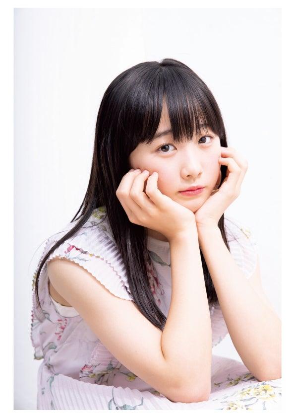 本田望結 part76 YouTube動画>6本 ->画像>1425枚