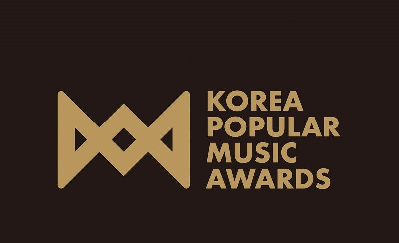 NCT127/Red Velvetら出演 『2018 KOREA POPULAR MUSIC AWARDS』がGYAO!にて独占生配信決定