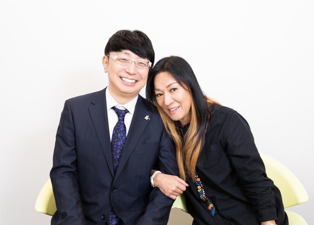 木下博勝: ジャガー横田一家の中学受験 テレビでは見せなかった壮絶舞台